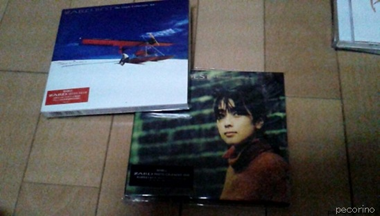 kako-CD (3)