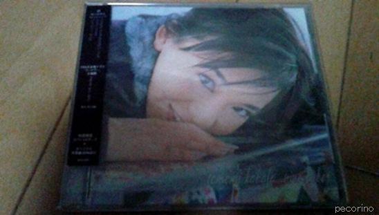 kako-CD (6)