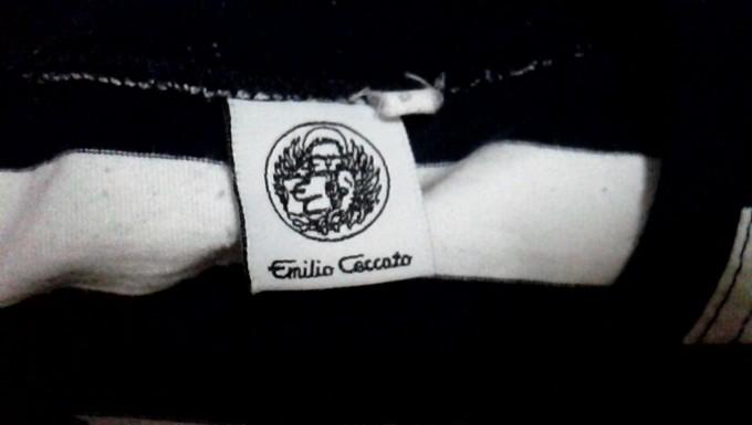15.08.19_emilio_ceccato