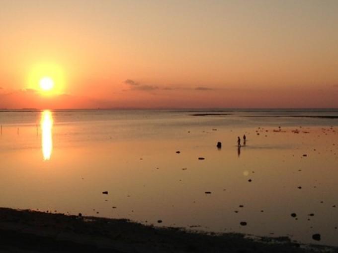 15.09.04_sunset