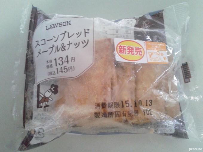 scon-bread