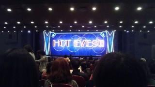 宝塚歌劇は一度は観ておきたい現実逃避イベントでした