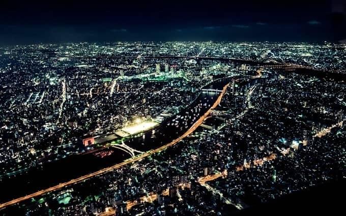 【○○ジャパン】日本代表の愛称 まとめ