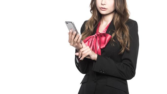 アプリを組み合わせて公衆無線LANサービス(Wi-Fiスポット)を楽チンに使いこなす